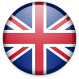 eBay United Kingdom - English